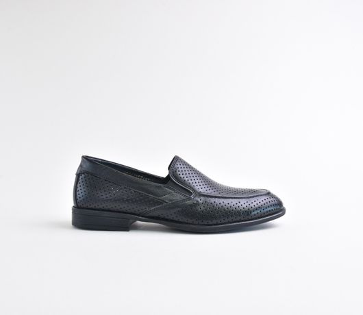 Чоловіче взуття недорого feffeeeed54fb